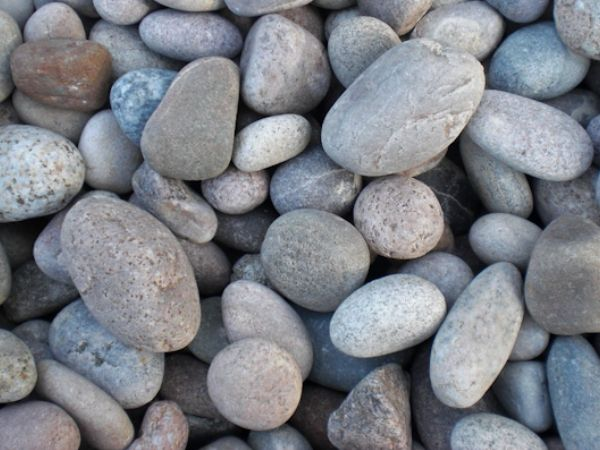 gea pebbles decorative stones