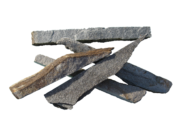 metallic gneiss fillets